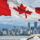u kanadi sutra sastanak o sjevernoj koreji