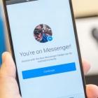 messenger od sada moguce slanje fotografija u rezoluciji 4k