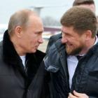 kadirov porucio rusima za novu godinu dodite u ceceniju sigurnije je nego u eu