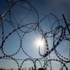u pokusaju ilegalnog ulaska u bih uhapseni albanci