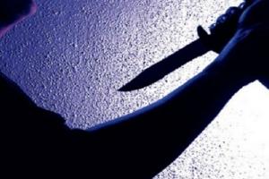 Pokušaj ubistva u Trebinju