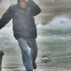 narandzasti meteoalarm ocekuju se olujni udari vjetra i do 90 kilometara na sat