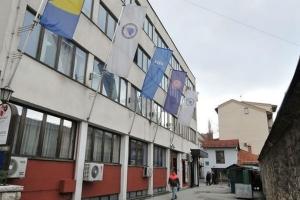 FIFA i UEFA zatražili demokratsko provođenje fudbalskih izbora u BiH