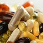 5 vitamina i minerala koje zene trebaju uzimati nakon 30 godine