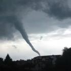 bih izlozena uticaju vjetrova orkanske snage stizu nam tornada
