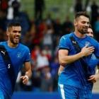 FIFA i UEFA ne praštaju uplitanje politike u sport: FS Kosovo pred suspenzijom?