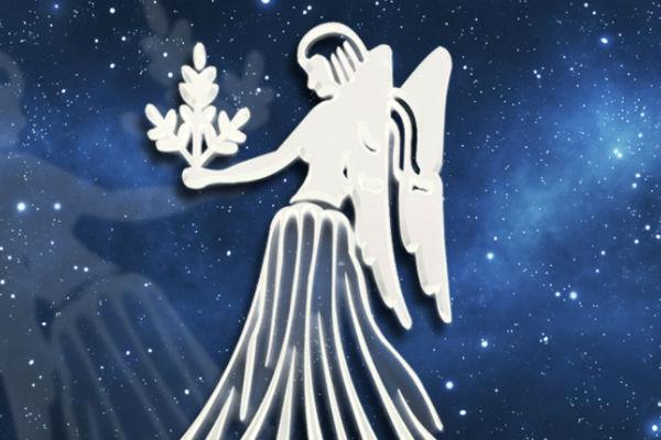 Strijelca žena iz muškarca Djevica