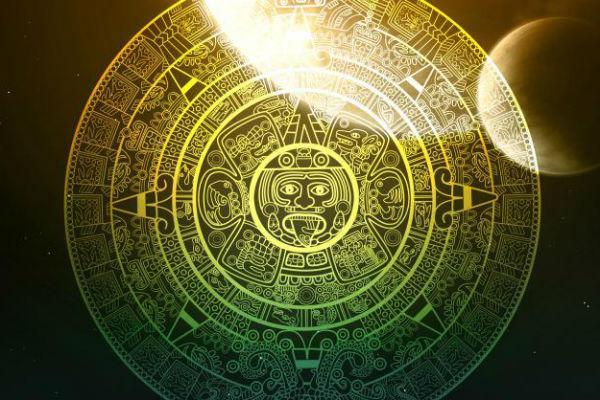 veliki horoskop za decembar sudbinska ljubav u mjesecu praznika smijesi se ovim znakovima