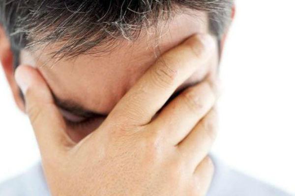 ova 3 znaka pokazuju da niste depresivni samo ste okruzeni budalama