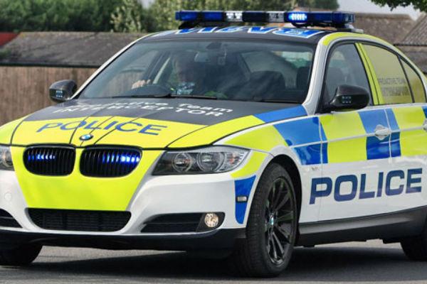 policija velika britanija engleska - Napad nožem u parku, tri osobe ubijene