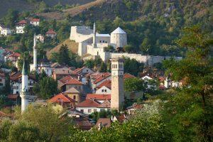 SDA želi ponoviti izbore u Travniku, HDZ ne misli tako, oglasio se i član CIK-a