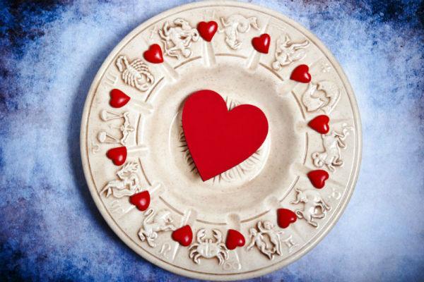 Sedmični ljubavni horoskop: Očekuju nas mistične promjene na romantičnom planu (do 27. avgusta 2019.)
