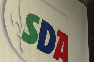 "SDA: ""Četničko divljanje u Potočarima ohrabreno negiranjem genocida"""