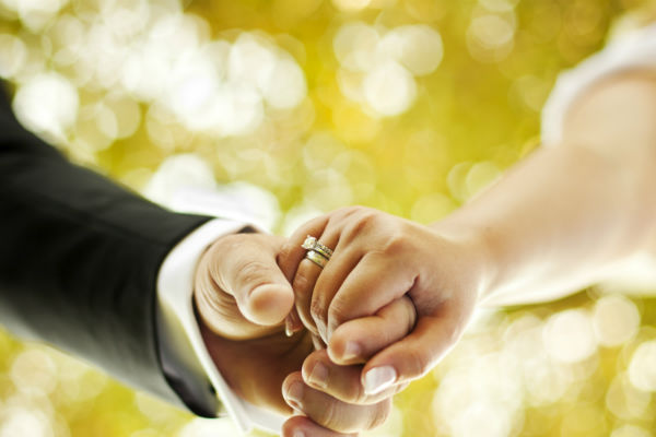 vjesto preskacu ludi kamen ovi horoskopski znaci bjeze od braka