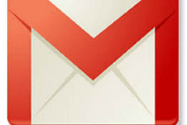 hitno upozorenje zbog e maila koji se siri u bih