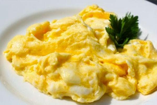 poznati kuhar otkriva kako napraviti savrsenu kajganu ili kuhana jaja