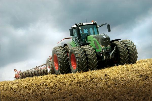 budzetom za narednu godinu predvideno 66 miliona km poticaja za bh poljoprivrednike