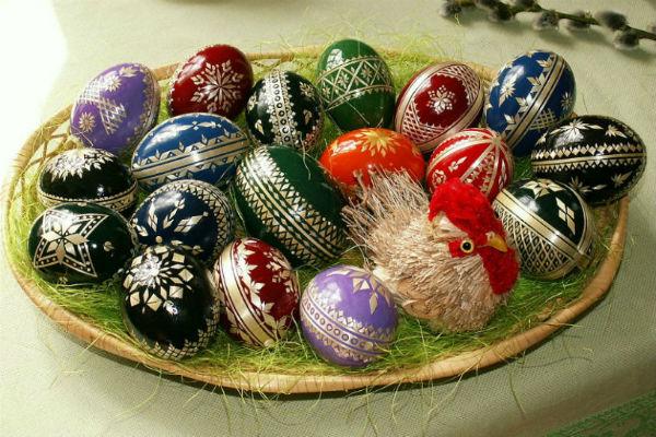 sretan uskrs na pravoslavnom Danas je praznik ljubavi i praštanja: Sretan Uskrs i Hristos  sretan uskrs na pravoslavnom