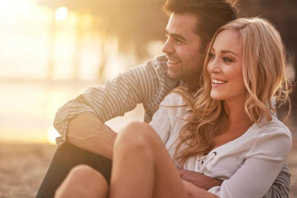 nauka objasnila zasto tepamo voljenim osobama