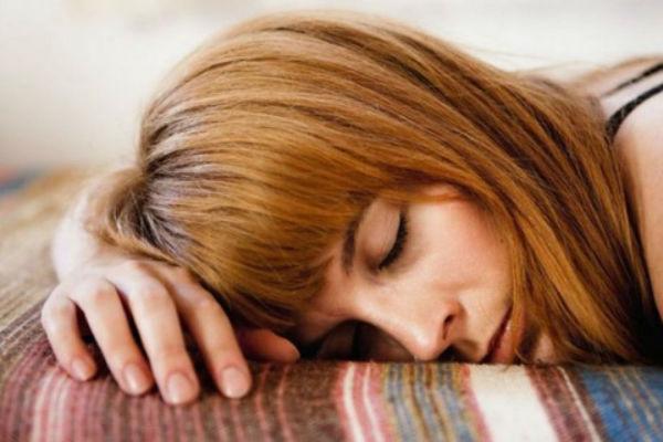 Umorni ste stalno iako dobro spavate? Provjerite željezo