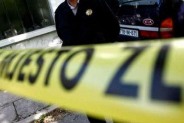 novo samoubistvo u bih 54 godisnjak se ubio iz pistolja