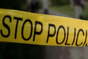 U teškoj saobraćajnoj nesreći kod Gradačca jedna osoba smrtno stradala