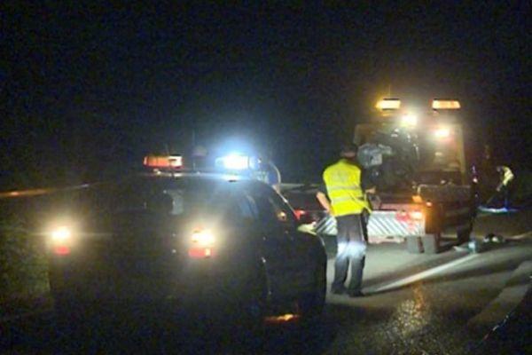 teska saobracajna nesreca u konjicu jedna osoba smrtno stradala