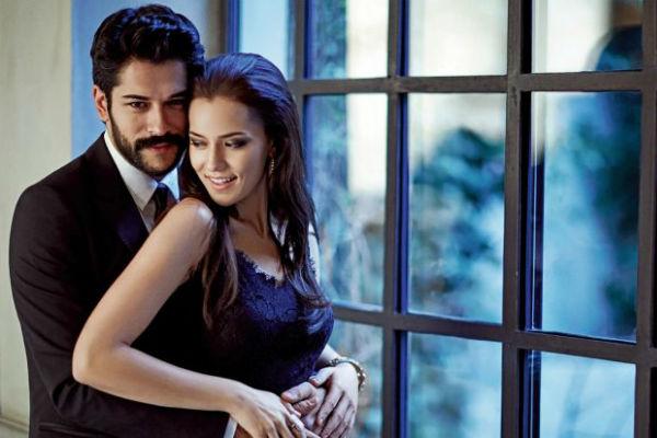 turska dating emisija 16 kršćanskih načela datiranja 2. dio