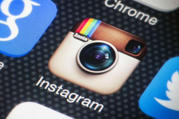 instagram donosi nove funkcije za stories