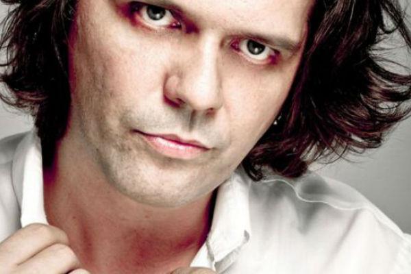 popularni combe dobio ulogu u americkoj hit horor seriji