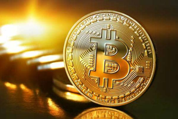 na prodaju prva bugarska kompanija za bitkoine