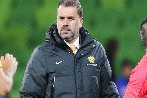 fudbalska reprezentacija australije pred svjetsko prvenstvo ostala bez selektora