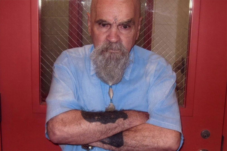 preminuo ozloglaseni masovni ubica charles manson