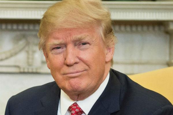 americki predsjednik trump cestitao dan drzavnosti bih