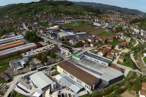 cudo bosanskog biznisa gracanica ce uvoziti radnu snagu