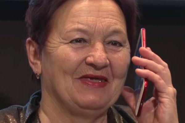 penzionerka dobila najveci jackpot u historiji rusije unuka je provjerila listic i zakljucila da nisam dobila nista uslijedilo je nesto nevjerovatno