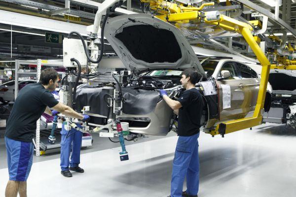 ceske kompanije iz automobilske industrije traze dobavljace iz bih