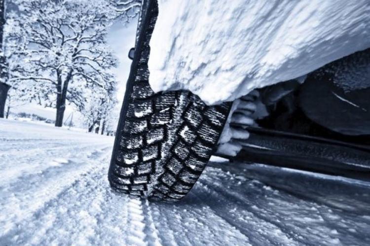devet savjeta za pripremu automobila za zimu