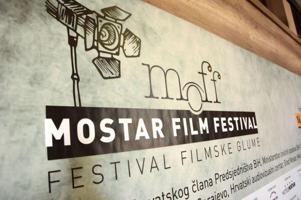 svecano zatvoren 11 mostar film festival moff