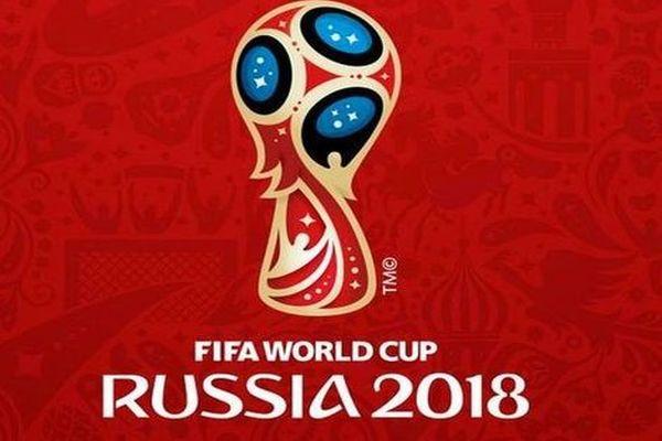 Rezultat slika za svjetsko prvenstvo u fudbalu 2018