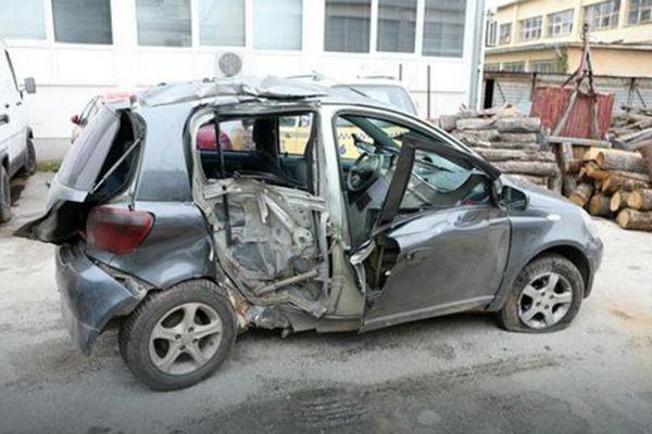 mladici u srbiji poginuli nakon proslave rodendana