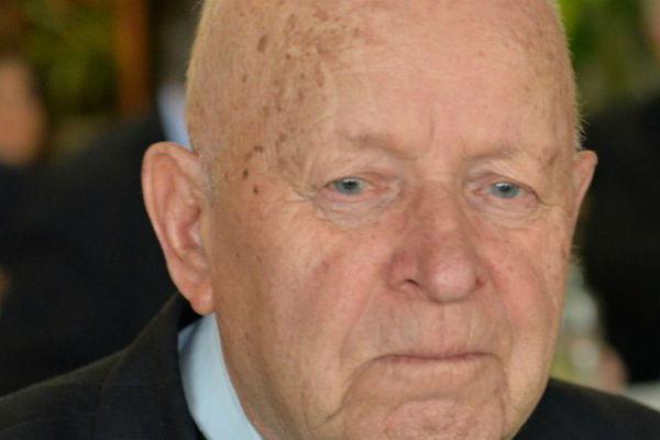 preminuo behrem junuzovic potpredsjednik foruma parlamentaraca bih 1990