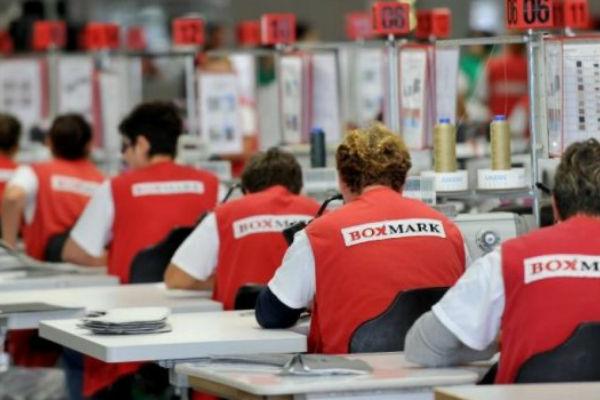 austrijski gigant u bih zeli zaposliti 1 700 ljudi ali ima jedan uslov