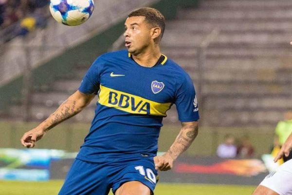 kolumbijski reprezentativac cardona suspendovan na pet utakmica