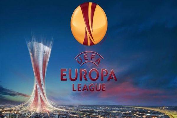 poznati nosioci u zrijebu za evropsku ligu