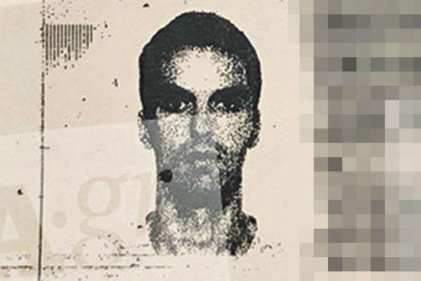 estrada u panici poslije pada kralja kokaina u atini u stanu pronaden spisak sa 31 imenom poznatih