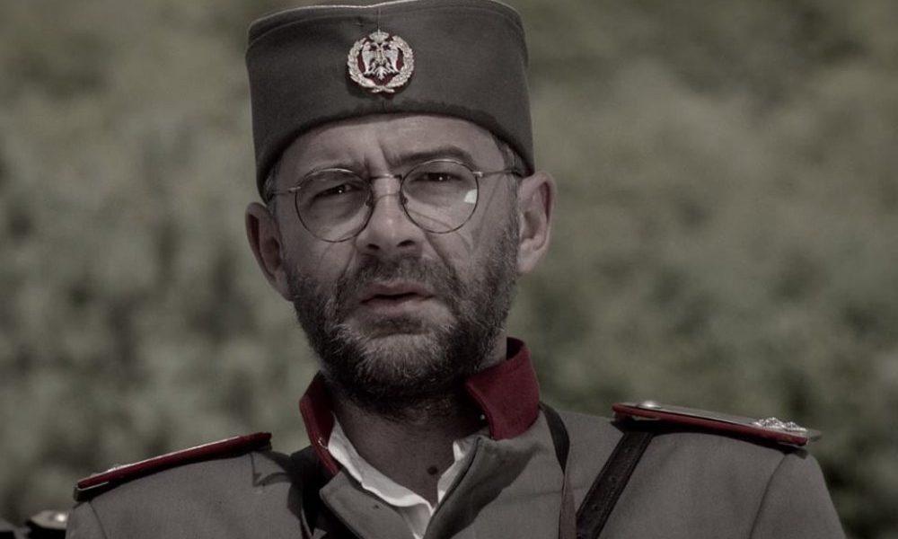 hadzihafizbegovic pojasnio zasto je pozvao kontroverznog glogovca u sarajevo i ne zeli politizovati festival posvecen jurislavu korenicu