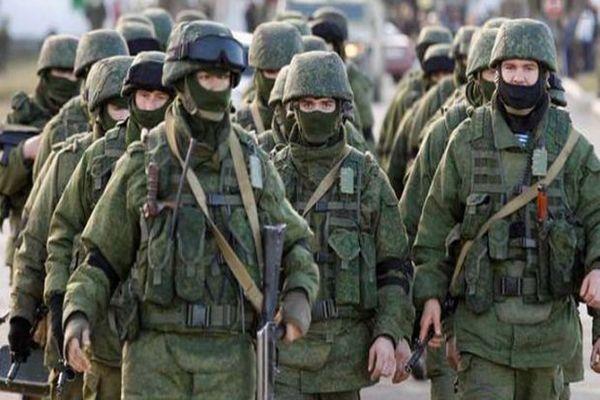 rusija pocela povlacenje vojnika iz sirije