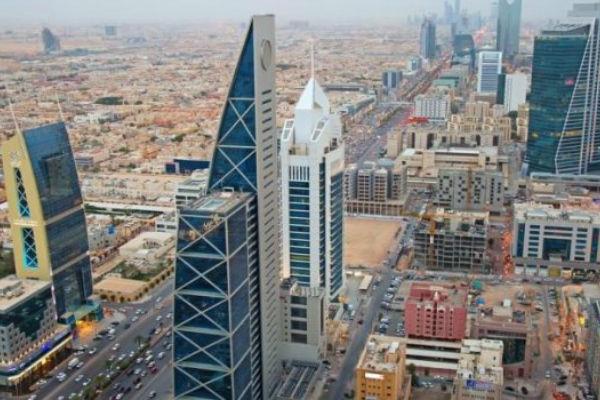 najveca saudijska kompanija dolazi u bih bave se izgradnjom i prodajom nekretnina
