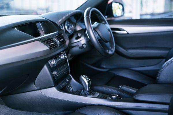 bih proizvodi sjedala i autopresvlake za milione evropskih automobila
